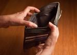 """Empty Wallet"" by Nohodamon"