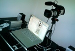 """""""The most expensive webcam of all times?"""" by Jakob Montrasio"""