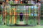 """ Revolving Door Exposure"" by vermininc"